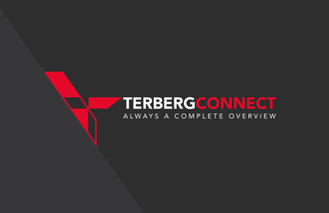 TERBERG CONNECT TELEMATICS...